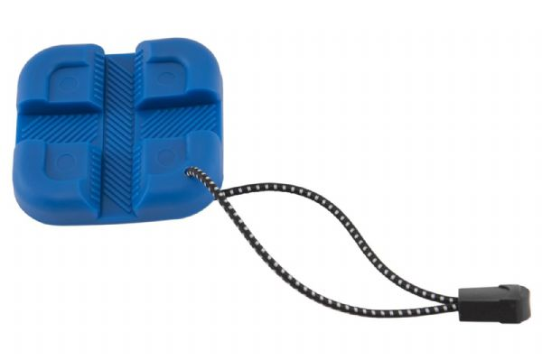 Avalon Silicone Rubber Arrow Puller